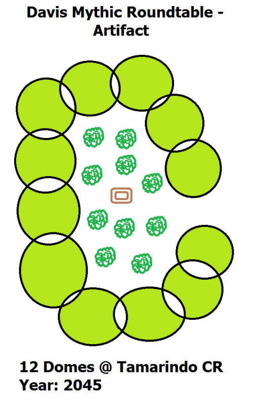 centerspace_162.png?width=340