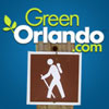 greenorlando's picture